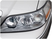 Car Lighting System