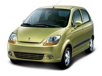 Daewoo Auto Electrician - ACE Auto Electrician