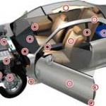 Electrical Auto Systems
